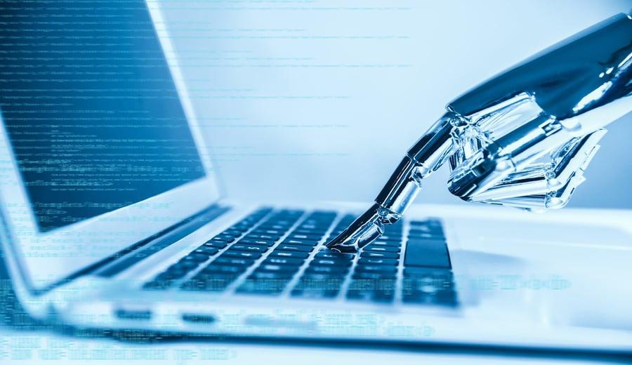 Pluralsight accélère sa croissance grâce à l'automatisation du travail
