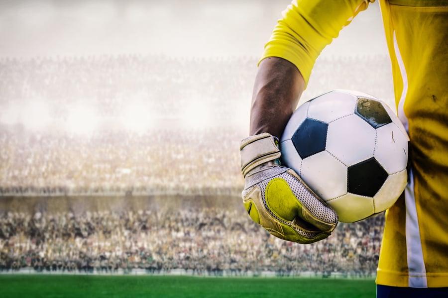 Cuatro lecciones de liderazgo que podemos aprender del fútbol