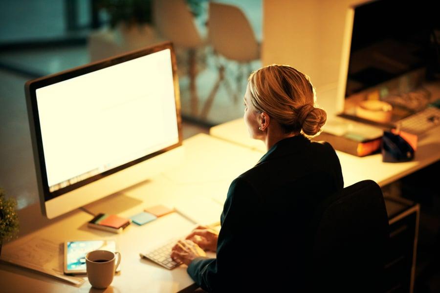 5bonnes pratiques pour gérer les demandes de travail entrantes