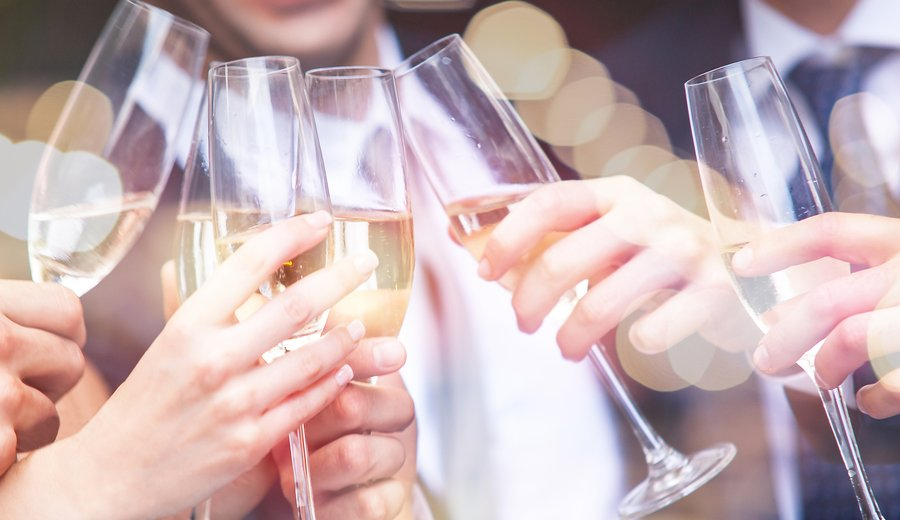 Drinking Our Own Champagne: How Wrike's Content Marketing Team Manages Projects in Wrike