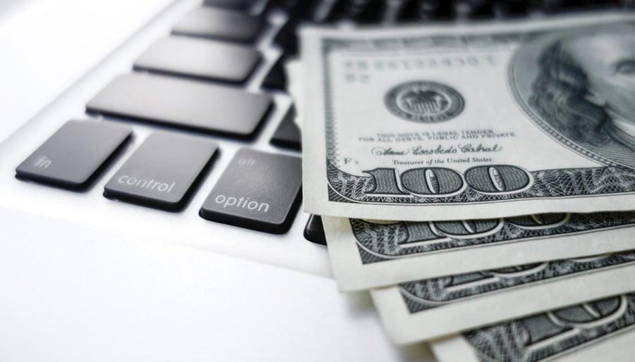 Die Kosten eines falschen Arbeitsmanagment-Tools