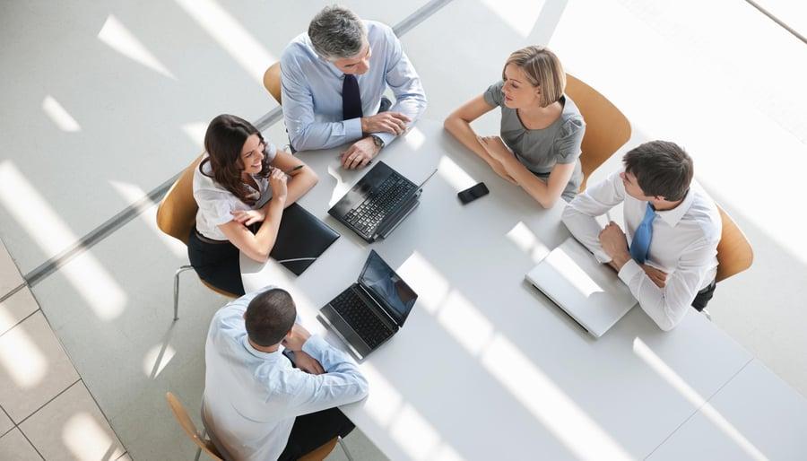 Хотите ускорить процесс привлечения клиентов?