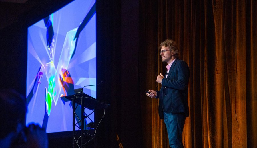 Wrike Collaborate: Disruptives Wachstum, Automatisierung und Wrike's Produkt-Neuheiten