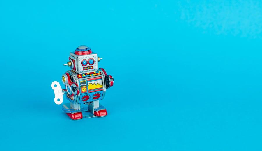 Использование возможностей автоматизации: опыт ведущих маркетологов