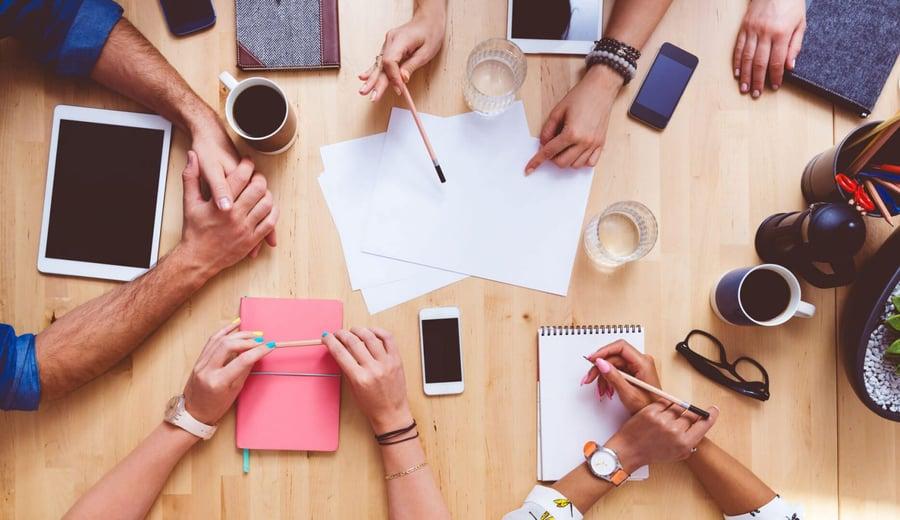 ¿Qué es la gestión de recursos y por qué es importante?