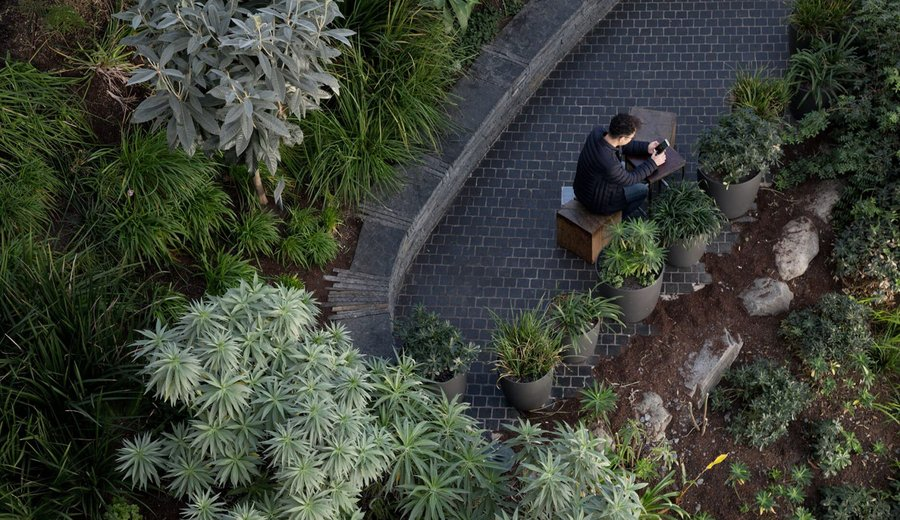 ¿Trabajo remoto o remotamente trabajando? Consejos de colaboración al trabajar en remoto