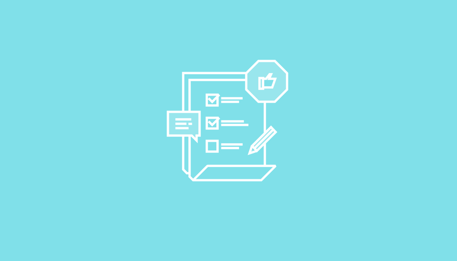 Управление проектами с P3express