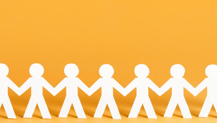 9 einfache Möglichkeiten, wie Sie Ihrem Team Anerkennung schenken können