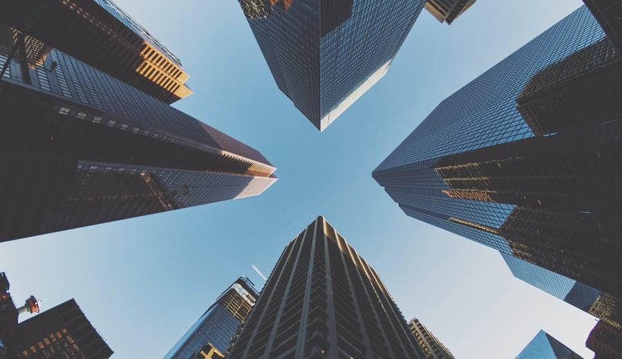 The Best Enterprise Project Management Software Success Stories
