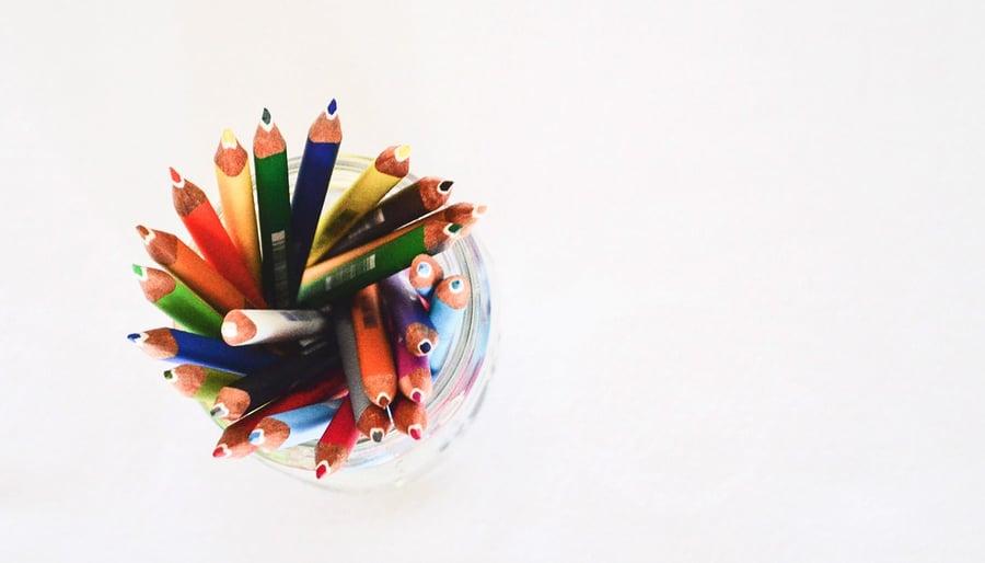 En qué fijarse al evaluar una herramienta de gestión de proyectos de diseño