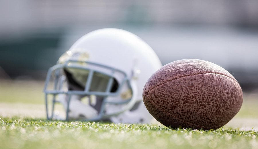 How an NFL Team Practices Efficiency & Collaboration Both on & off the Field