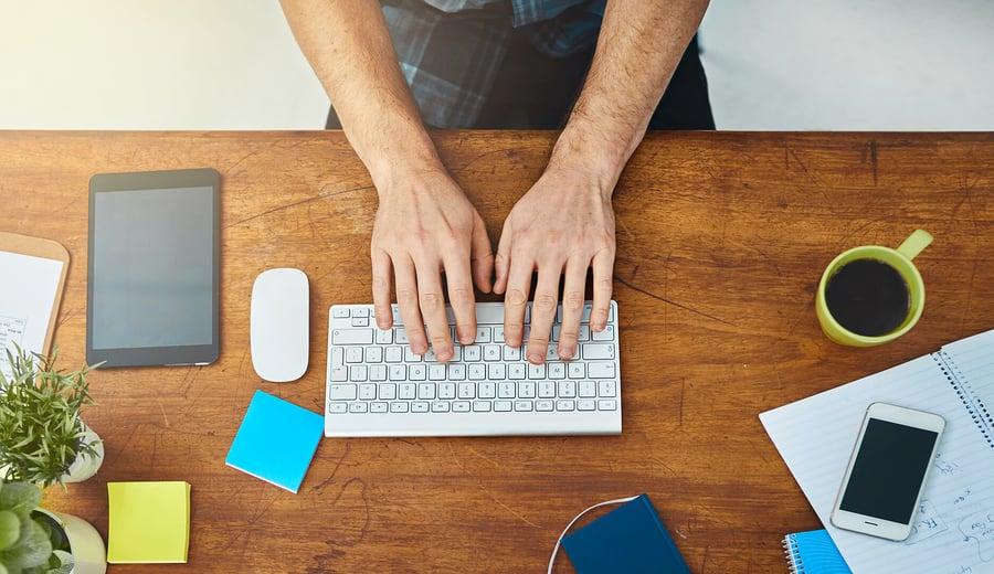 Conseils pour favoriser l'adoption d'un logiciel de gestion de projet
