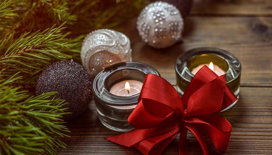 Playlist: Unsere 25 Lieblings-Weihnachtslieder