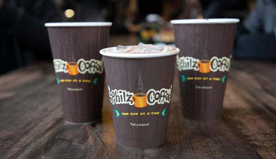 Personality in a Cup: How Philz Coffee Scales Quality Through Consistency