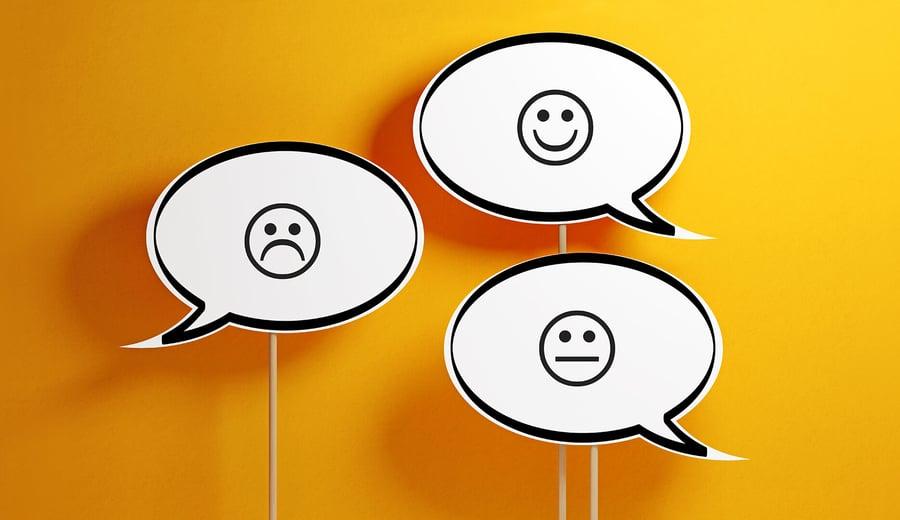 Wrike Happiness Index 2018 : satisfaction des employés au travail