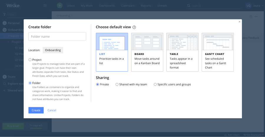 How To Build And Use Project Plan Templates Like A Pro