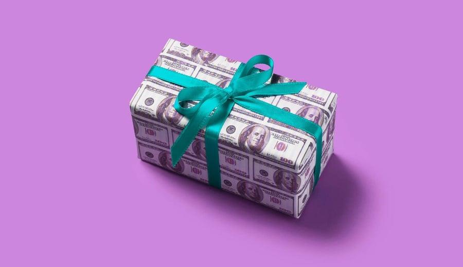 Lieber reich als glücklich: Was ist zufriedenen Mitarbeitern wirklich wichtig?