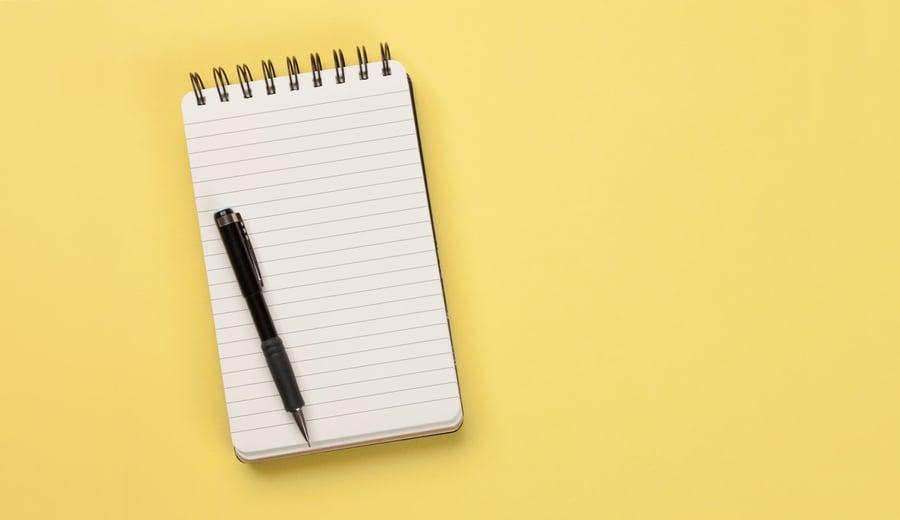 Los siete componentes clave de un plan de proyecto perfecto