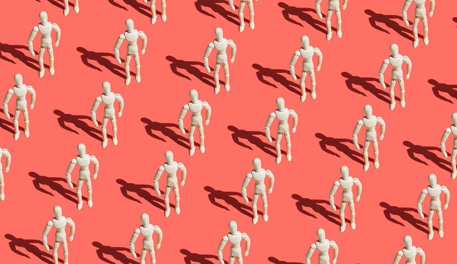 Automatisation de la gestion de projet, 3 mythes qu'il est temps d'oublier