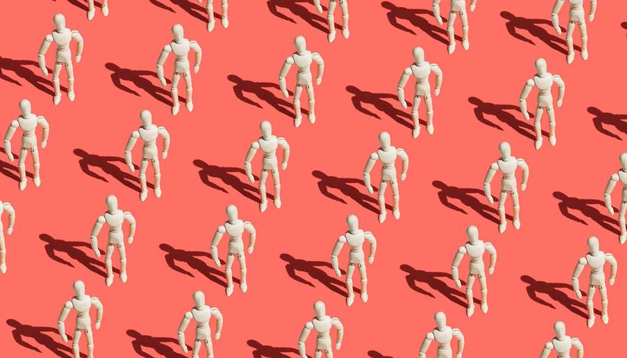 Wir entkräften 3 Mythen der Projektmanagement-Automatisierung