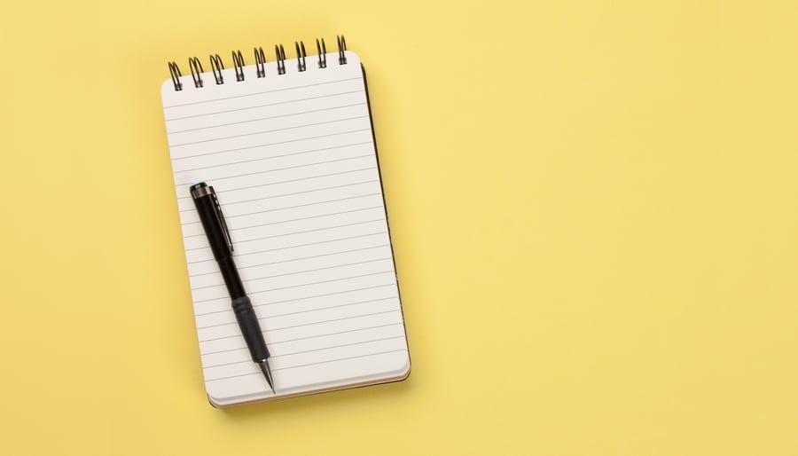 Beachten Sie diese 7 Faktoren bei der Erstellung eines Projektplans