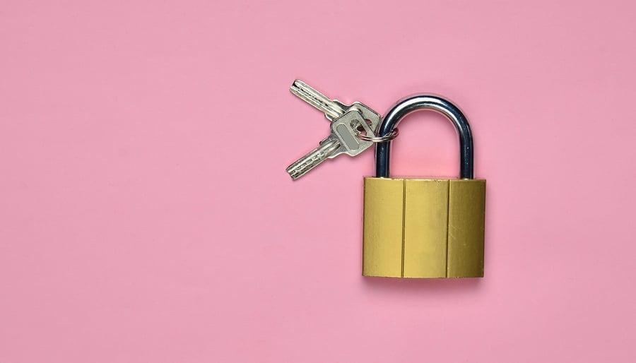 Ihre Sicherheitscheckliste für kollaboratives Arbeitsmanagement