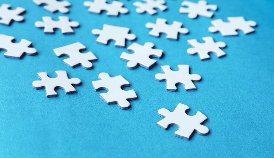 11 manières simples de configurer Wrike pour plus de productivité