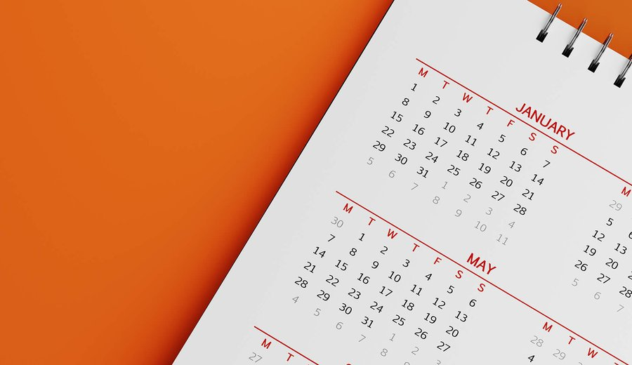The Best Calendar Tools for Every Project Management Need