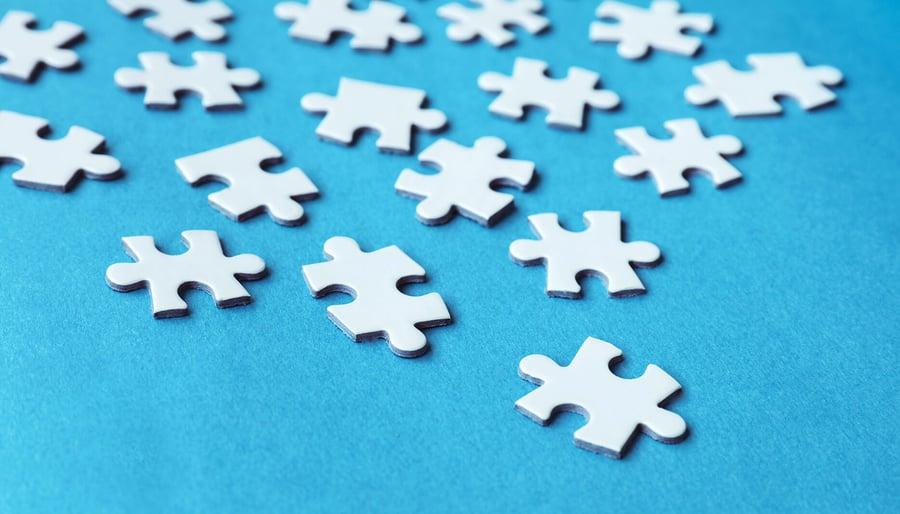 11 einfache Möglichkeiten, wie Sie Wrike konfigurieren können, um produktiver zu werden