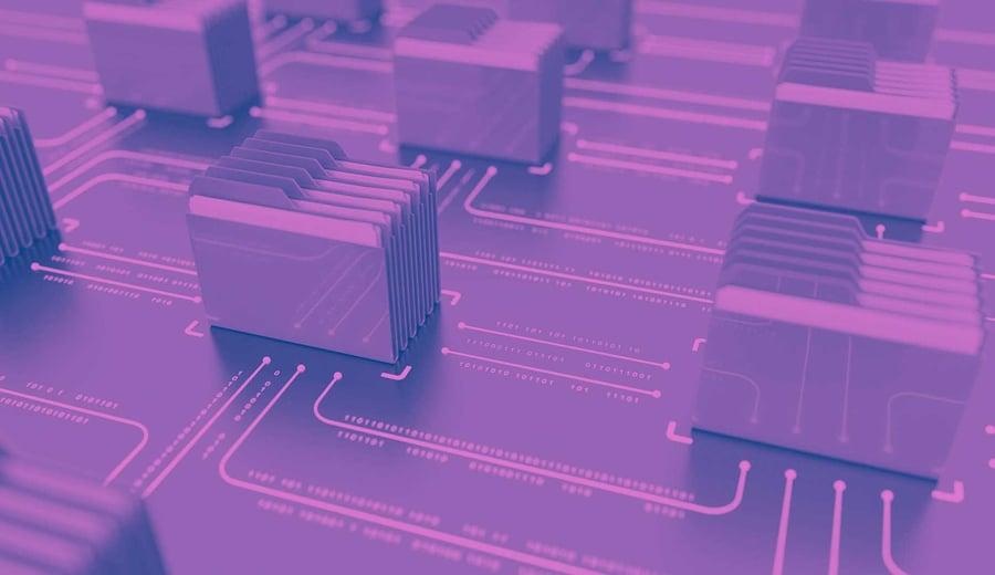 Интеграция платформы управления проектами с системой управления цифровыми активами