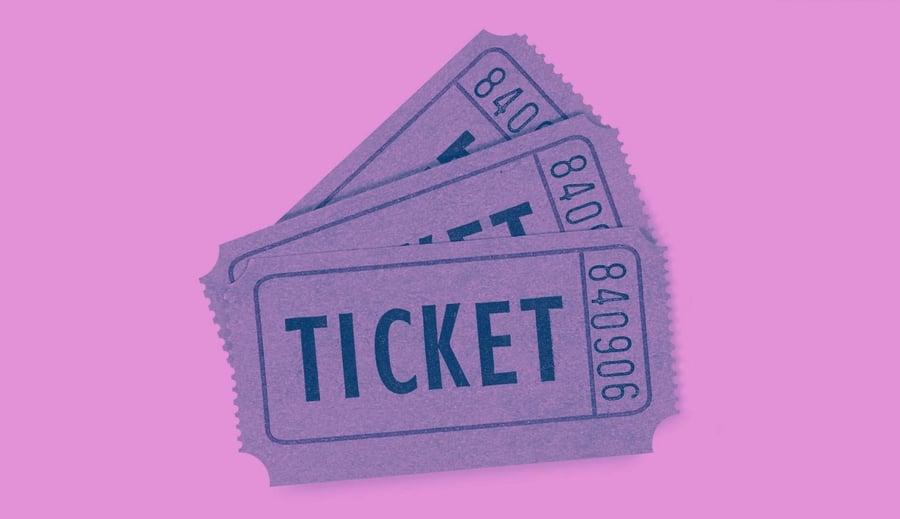 Cómo utilizar Wrike como sistema de tickets