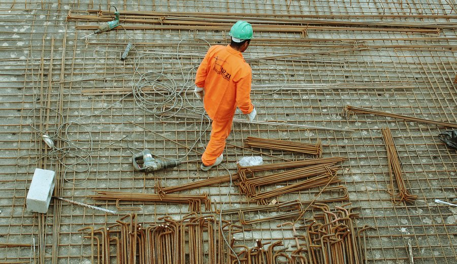 How to Effectively Run Construction Management Projects