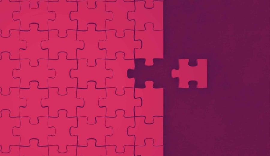 Cómo afecta la configuración de los flujos de trabajo a la experiencia del cliente