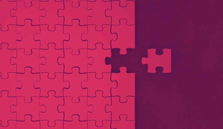 De la collaboration à la configuration: comment la connexion des flux de travail impacte l'expérience client