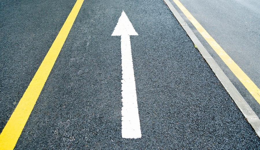 Cinco funciones que tu herramienta para procesar la entrada de trabajo debería incluir