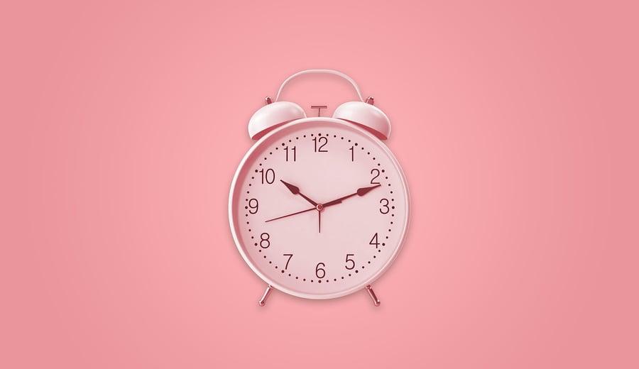 Cómo registrar las horas de trabajo con Wrike Resource
