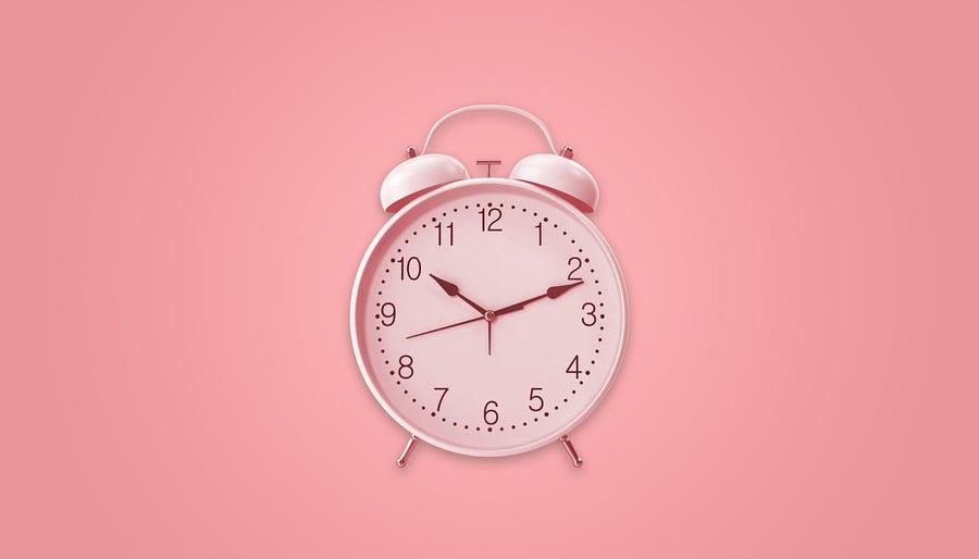 Arbeitszeitlisten in Wrike Resource: So erfassen Sie den Zeitaufwand für Aufgaben
