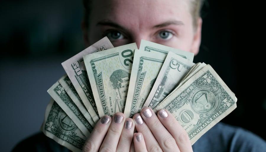 Ce que vous coûtent les tableurs en temps et en argent
