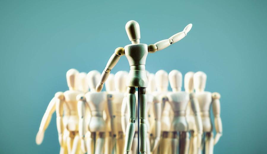 Cómo mejorar tus habilidades de liderazgo como gestor de proyectos