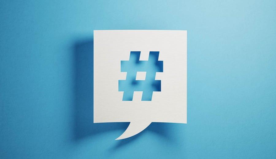 Plantillas para redes sociales: elementos que no pueden faltar en ellas