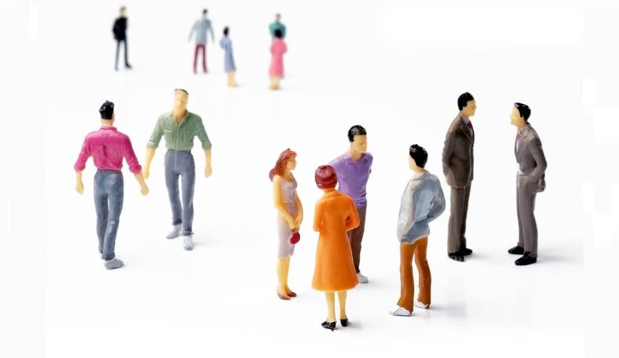 Por qué la fidelización de clientes es más importante que los ingresos procedentes de nuevos clientes