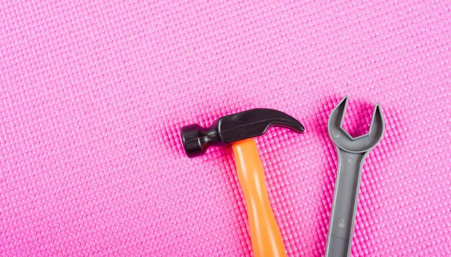 Problemlösende Tools für produktivere Teams