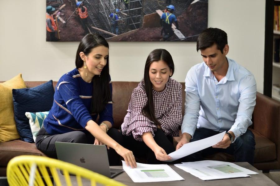 Wrike para negocios: cómo gestionar tu trabajo y productividad