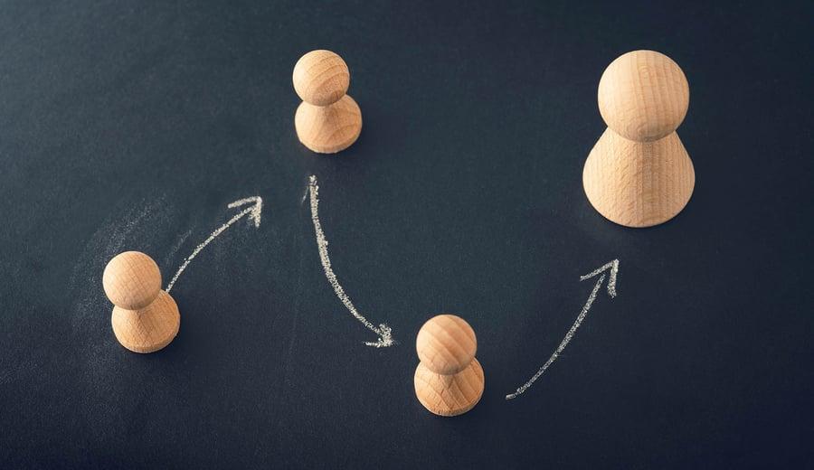 Почему все говорят о клиентском опыте, и что он значит для вашего бизнеса