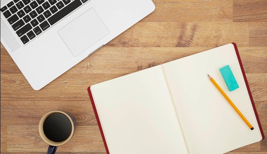 Wie man durch Projektmanagement die Lead-Generierung voll in Schwung bringt