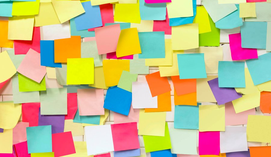 Why People Are Ignoring Your Business Memos