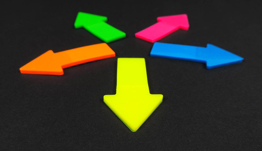 Workflow Management vs. Project Management: Different but Both Critical
