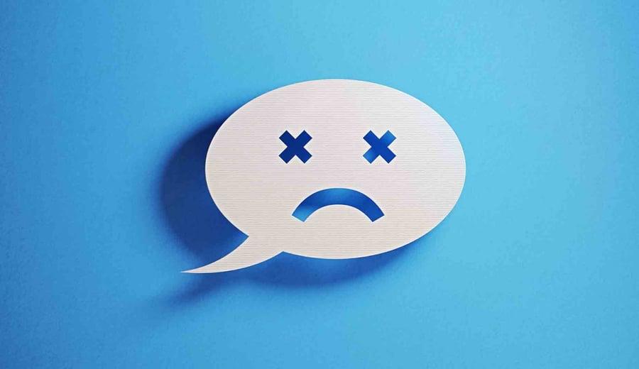 Wie Ihre Projektmanagement-Software bei Kunden auf dreierlei Weise versagt
