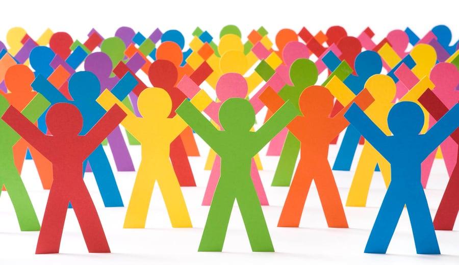 Wrike Updates: Team-Zusammenarbeit erhöhen, Burnout vorbeugen und Aktivitäten besser mit Ergebnissen verknüpfen