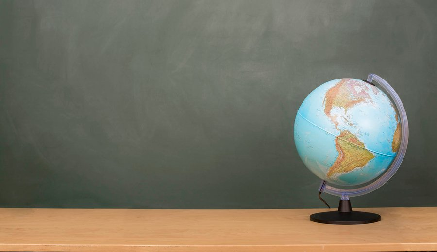 3 Ways the Globalization of Services Will Affect Agencies in 2020
